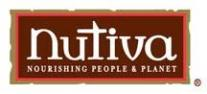 Nutiva Partner Logo